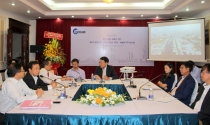 Trực tiếp Tọa đàm: Cơ hội đầu tư bất động sản Tây Nam TP.HCM