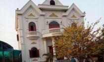Vụ Phó ban Nội chính Đắk Lắk xây nhà trái phép: Rắc rối vì có 2 cán bộ khác cũng vi phạm