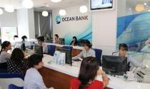 Xử lý ngân hàng yếu kém: Mua 0 đồng hay cho phá sản?