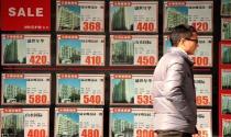 Bắc Kinh cấm quảng cáo nhà đất 'sinh lợi cao' và 'phong thuỷ tốt'