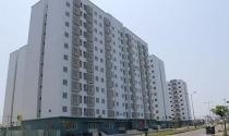 Bất động sản 24h: Nhiều căn hộ tái định cư tại Hà Nội chưa được cấp sổ đỏ
