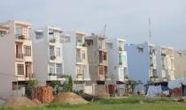 Bất động sản 24h: Nhiều rủi ro khi mua bán nhà đất bằng vi bằng