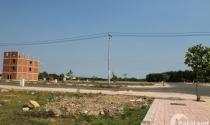 """Cận cảnh những dự án đất nền """"đình đám"""" ở Đồng Nai (Phần 1)"""