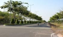 """Cận cảnh những dự án đất nền """"đình đám"""" ở Đồng Nai (Phần 2)"""