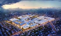 """Cityland """"sốt hàng"""" các dự án khu đô thị cao cấp"""