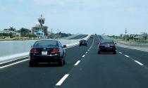 Điểm mặt những khuyết tật các dự án hạ tầng giao thông BOT