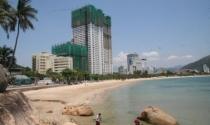 Dự án Mường Thanh lại xây dựng vượt tầng quy hoạch