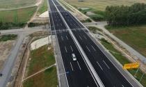 Lối mở mới cho tuyến đường bộ cao tốc Bắc Nam