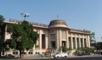 Ngân hàng Nhà nước giữ thế chủ động trong việc kiểm soát thị trường ngoại hối