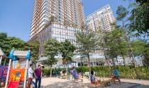Phú Long được vinh danh trong Top 10 chủ đầu tư bất động sản uy tín nhất