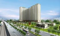 Saigon Gateway – Hấp dẫn nhờ đón sóng hạ tầng
