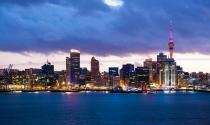 Tháng 3/2017, bất động sản New Zealand tăng 51.000 USD/căn