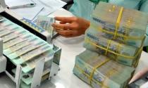 Thủ tướng: Phấn đấu giảm lãi suất cho vay