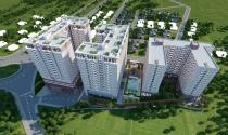 Vì sao căn hộ liền kề khu đô thị Thủ Thiêm hấp dẫn nhà đầu tư