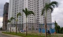 Bất động sản 24h: Xuất hiện nhiều công trình vi phạm trật tự xây dựng tại Hà Nội