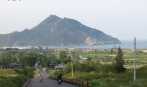 Bình Định: Dân khốn khó vì dự án 10 năm vẫn nằm trên giấy