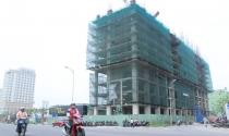 Đà Nẵng ồ ạt đầu tư căn hộ khách sạn