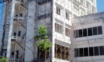 """Hàng loạt dự án bất động sản tại Đắk Lắk """"ngủ quên"""""""