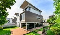 Keppel Land mở bán 9 căn biệt thự cuối cùng tại Riviera Cove với khuyến mãi hấp dẫn lên đến 1 tỷ đồng