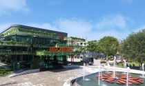 """Khai trương nhà mẫu 5 sao lớn nhất khu Tây tại TP.HCM, khách hàng được nhận hàng loạt ưu đãi """"khủng"""""""