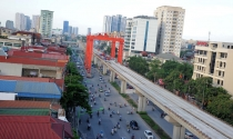 Nhật Bản giục Việt Nam đẩy nhanh các dự án ODA