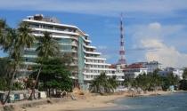 Nhiều công trình vi phạm hành lang bảo vệ bờ biển tại Phú Quốc