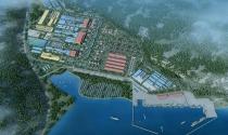 Thủ tướng chỉ đạo dừng dự án thép Hoa Sen Cà Ná