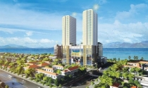 Dự án Gold Coast