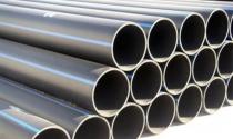 Brazil điều tra chống bán phá giá sản phẩm ống thép hàn nhập khẩu từ Việt Nam