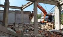 Chánh Thanh tra TP.Đà Lạt xây nhà trái phép: Cảnh cáo, buộc tháo dỡ nhà