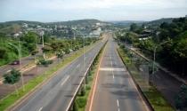 Đầu tư hơn 16,6 nghìn tỷ đồng cho 19 dự án giao thông