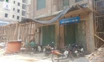 Hà Nội công khai dự án nhà ở sai phạm: Muộn nhưng phải làm