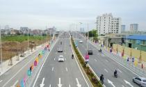 Khánh thành tuyến đường Lê Đức Thọ đến đường 70