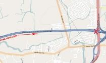 Khởi công đường song hành cao tốc TP.HCM – Dầu Giây (đoạn Mai Chí Thọ đến Vành đai 2)