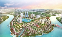 Dự án Van Phuc Riverside City