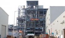 Phương án xử lý 12 dự án nghìn tỷ kém hiệu quả ngành Công Thương
