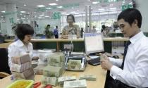 Tăng trưởng tín dụng: Nên mừng hay lo?
