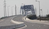 TP.HCM kiến nghị áp dụng cơ chế đặc thù với một số dự án giao thông cấp bách