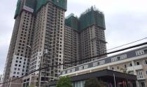 Bất động sản 24h: Nhiều rủi ro khi mua nhà hình thành trong tương lai