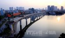 Chậm giao đất dịch vụ tại Hà Nội: Khó vì đâu