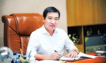 Chủ tịch Hưng Thịnh: Người mua nhà được lợi với chính sách bán nhanh
