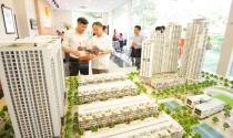 Rủi ro dự án bán nhà trên giấy: Ai chịu trách nhiệm?