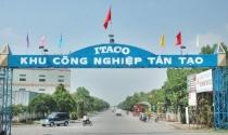 Tập đoàn Tân Tạo sẽ cho thuê đất tại nhiều KCN để trả nợ
