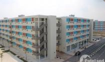TP.HCM: Người nghèo có thêm cơ hội mua nhà