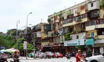 Vướng mắc bán nhà sở hữu nhà nước: Rõ trách nhiệm để sớm có giải pháp