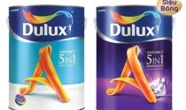 AkzoNobel ra mắt 2 sản phẩm sơn mới