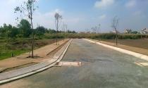 Bất động sản 24h: Cơn sốt đất nền tại TP.HCM