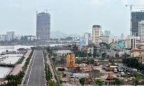 Bất động sản 24h: Địa ốc Đà Nẵng đang lao dốc vì bị thổi giá