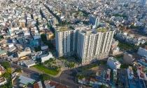 Bất động sản 24h: Thanh tra loạt dự án bất động sản