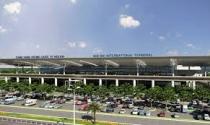 Bí thư Hà Nội lo sân bay Nội Bài quá tải như Tân Sơn Nhất